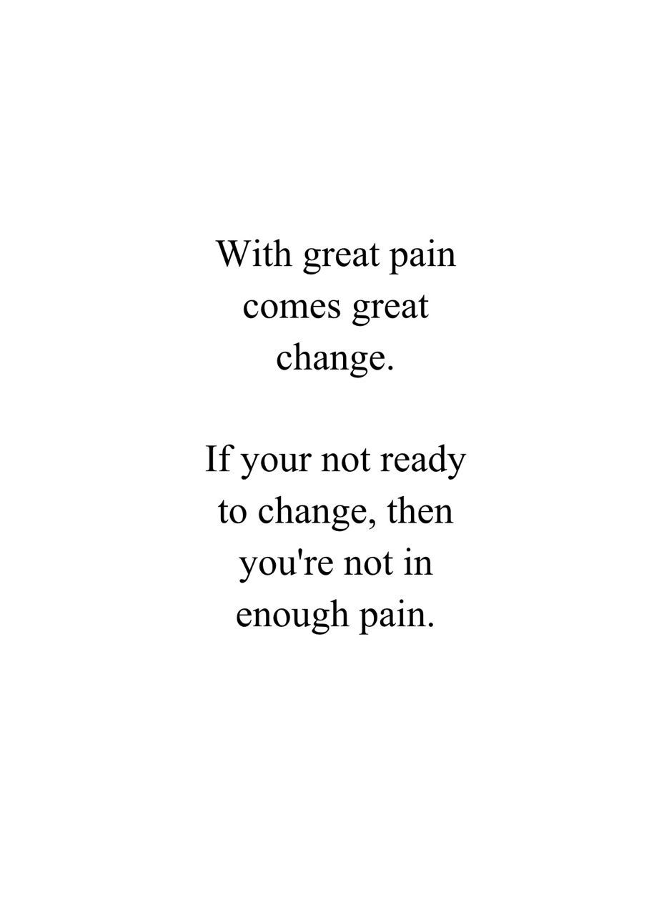 Quotejunkiie Words Relatable Quotes Quality Quotes