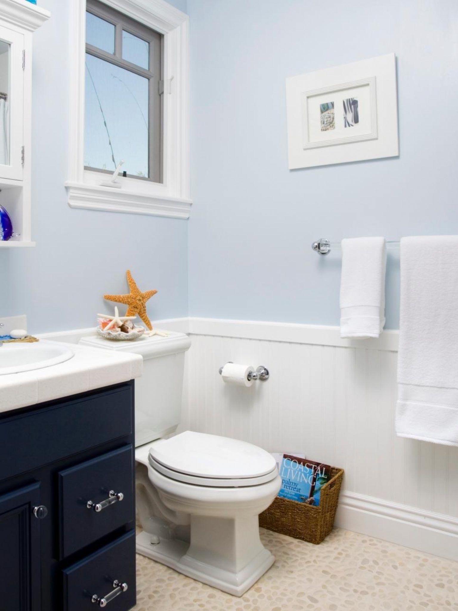 Badezimmer Umbau Ideen Fur Kleines Bad Bad Styling Badezimmer