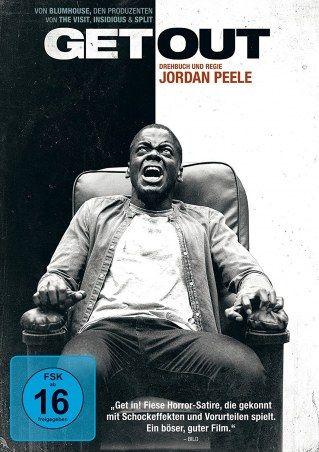 ganz gro es kino filme die man gesehen haben muss horrorfilm poster filme kostenlos online