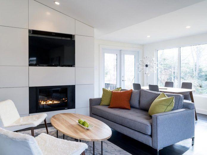 Wohnzimmer Renovieren ~ Wohnzimmer renovieren ideen bilder wohnzimmer renovieren ideen