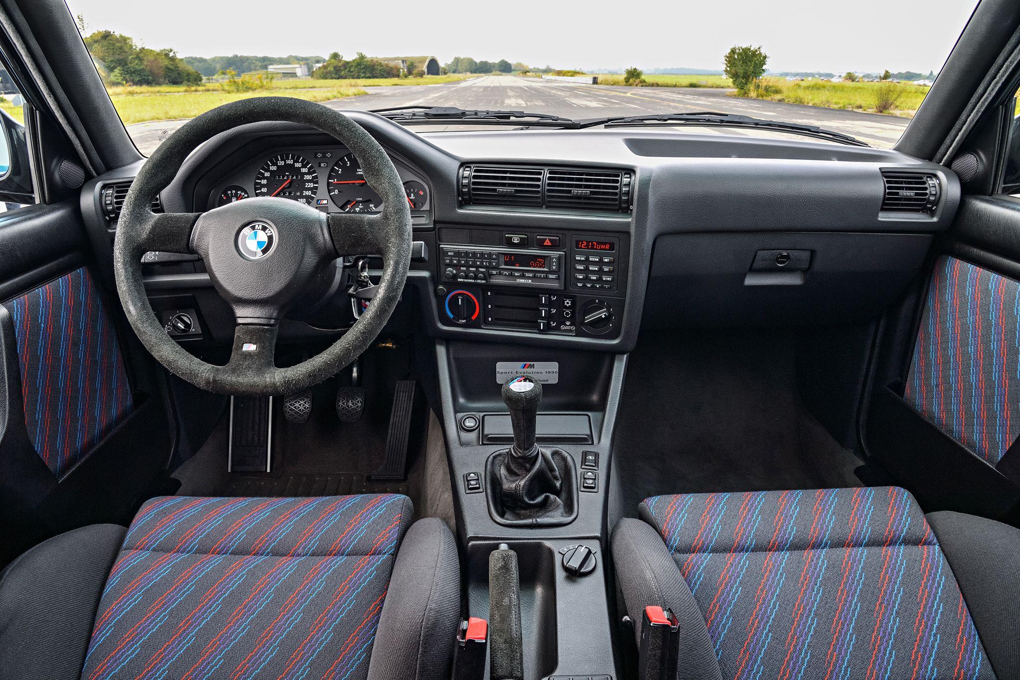 BMW E30 Key chain M3 keychain bmw mpower EVO m performance e30