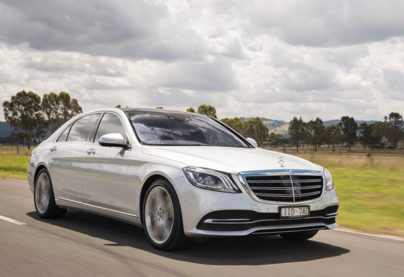 2021 Mercedes Benz S Class Rumor Price Release Date This Mercedes Benz S Class 2021 Is Going To Be The Main Of Your Luxur Benz S Mercedes Benz Benz S Class