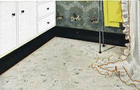 Image result for linoleum for kitchens