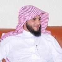 أروع واخشع ترتيل تسمعه - سورة البقرة - عبدالعزيز الزهراني | Fashion, Hats,  Islam