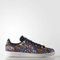adidas - Zapatillas Originals Stan Smith  85c90a32bcd0c
