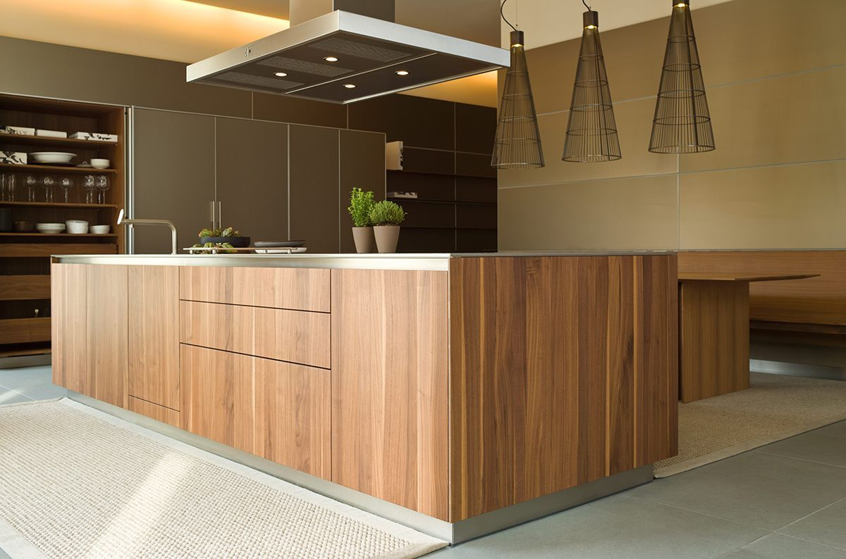 Whether As Manufacturers Of Cars Furniture Kitchens Or Laptops Germany Has Proven Itself Kitchen Design Styles German Kitchen Design Kitchen Design Trends