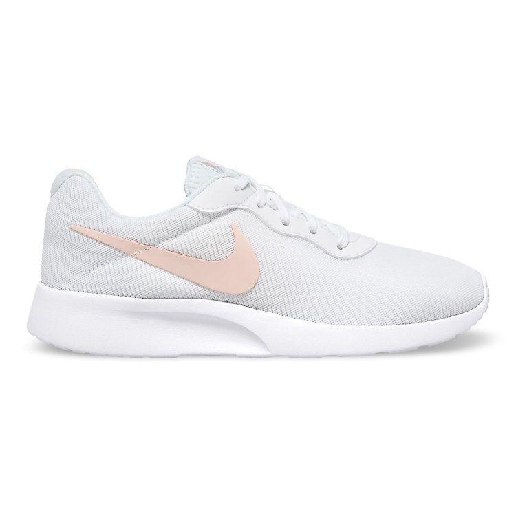 Nike Tanjun Women's Sneakers in 2020