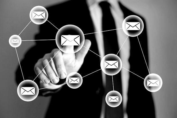 The Basics of Email Marketing | Business With Bordeaux| Audio Blog| @jasonbordeaux1 @trackstarz - http://trackstarz.com/the-basics-of-email-marketing-business-with-bordeauxaudio-blog-jasonbordeaux1-trackstarz/