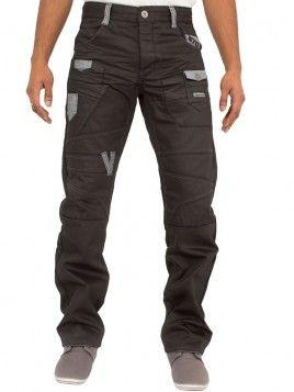 Jeans for Men Online | Buy Men's Denim Jeans | UK, USA, Ireland -eto jeans £46