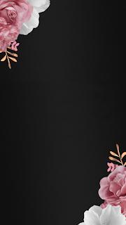 أجمل خلفيات ايفون وردي Pink Wallpaper Iphone Floral Background Cute Flower Wallpapers Vintage Flower Backgrounds