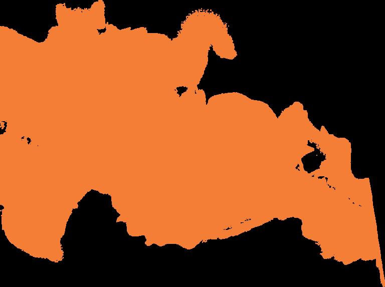 Orange Smoke PNG Backdrops backgrounds, Png, Orange