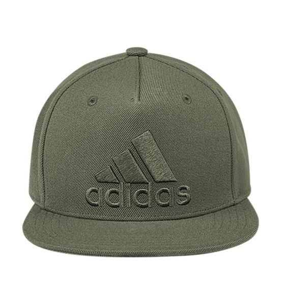 alta calidad UV protection marcas de gorras planas gorras new era ...  f42cf5ba706