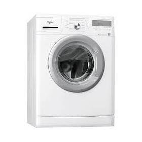 Lavatrice Whirlpool -40% Modello Fscr80215 Offerte da 314€ a 439 ...