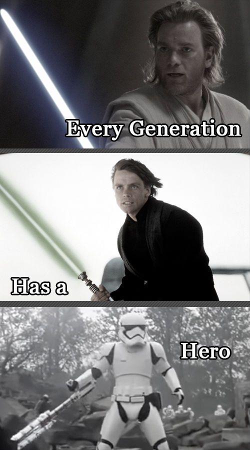 30 Best Tr 8r Traitor Stormtrooper Memes Gifs And Comics Star Wars Humor Star Wars Jokes Funny Star Wars Memes