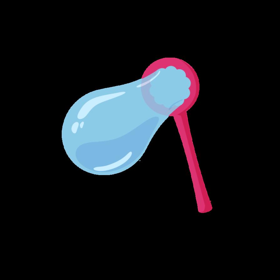 Bubbles bottle. Pin by mac on