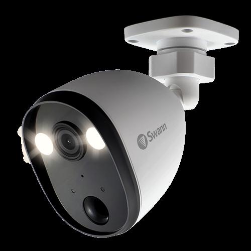 Outdoor Home Surveillance Camera Home Security Camera Systems Surveillance Camera Security Cameras For Home