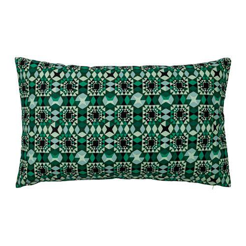 aquasealpro gosa ikea down in good charming com pillow tulpan covers of photos make inserts