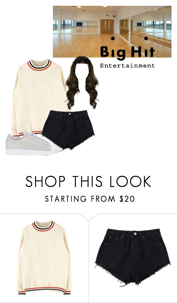 Designer Clothes Shoes Bags For Women Ssense Bts Inspired Outfits Kpop Fashion Outfits Stage Outfits