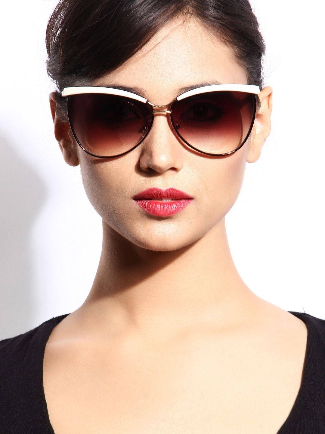 shades for women  glasses for women - Google Search