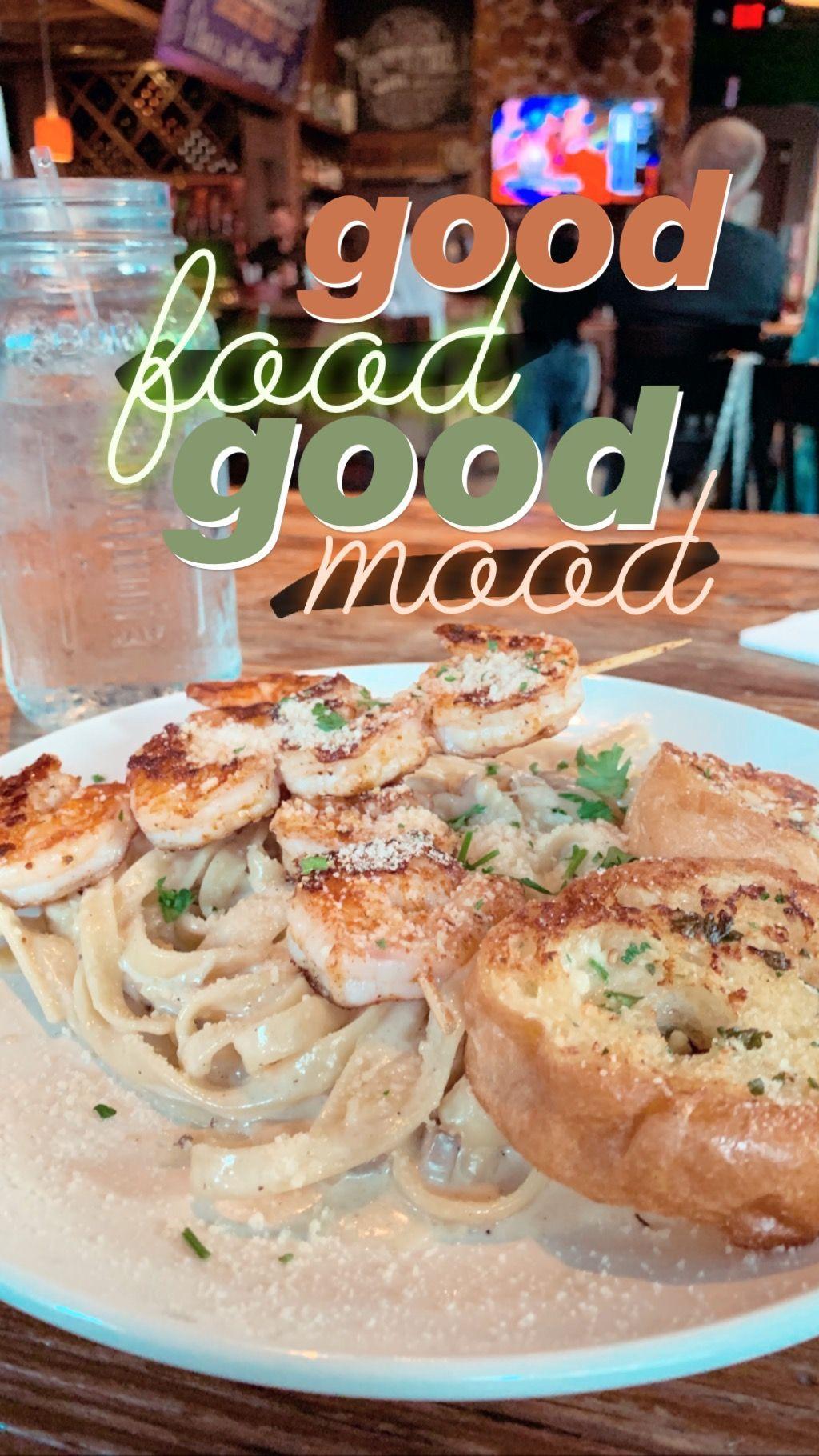Instagram Story Art Design Inspiration Pasta Text Art Instagram Food Instagram Story Ideas Instagram Story
