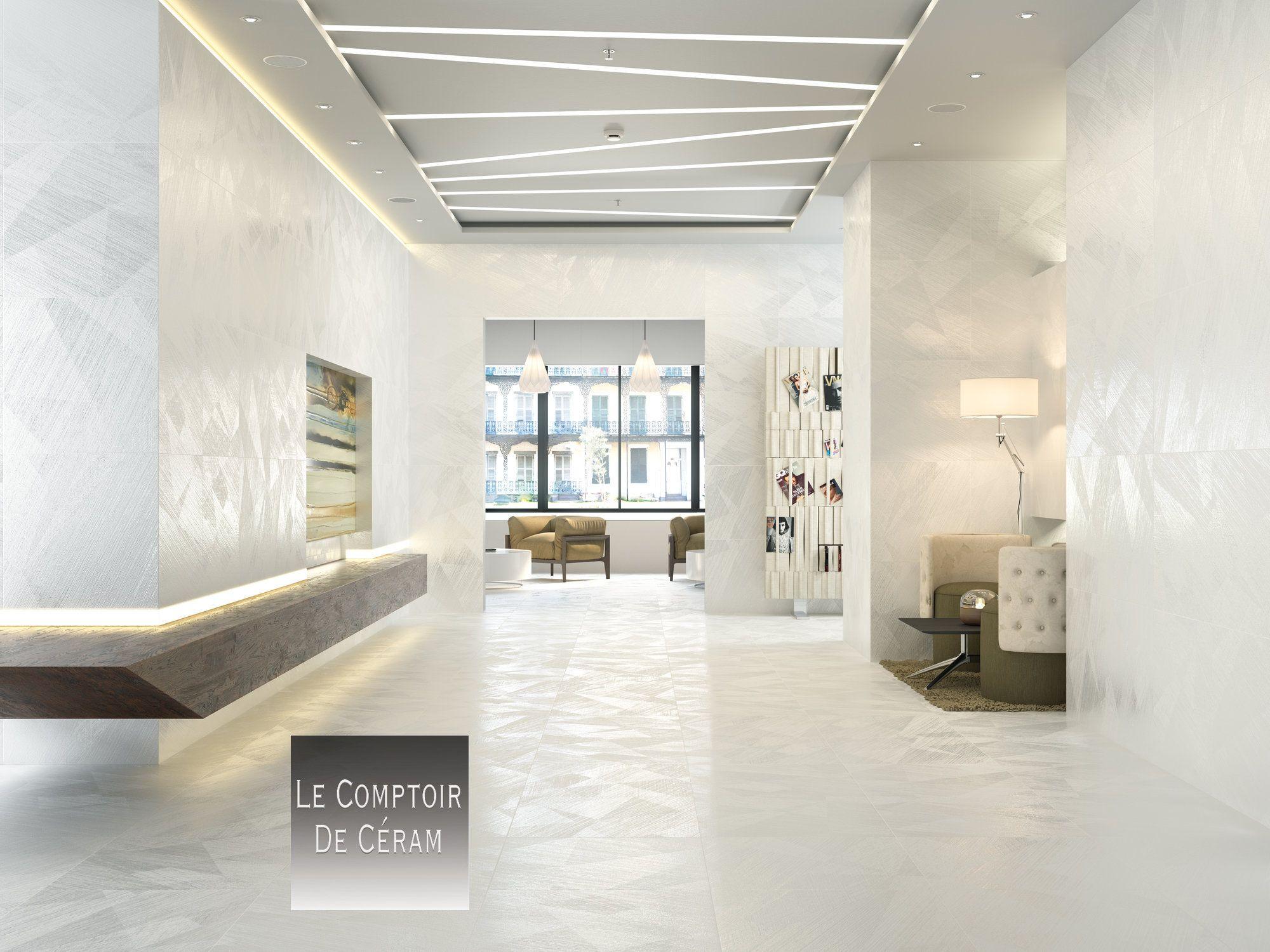Au Comptoir Du Carrelage idée par le comptoir de ceram sur carrelage style industriel