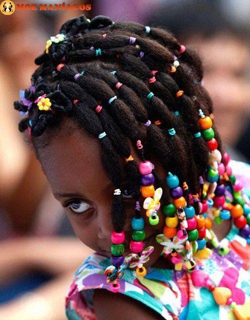 Imagens Giras De Penteados Africanos Penteados Penteados Africanos Cabelo Afro