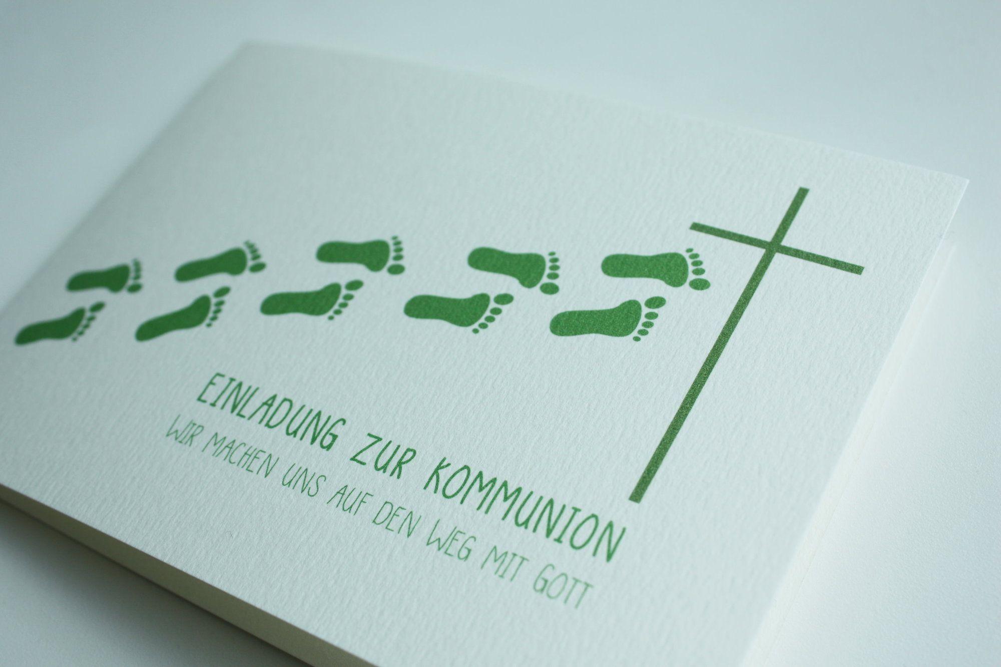 einladungskarten für kommunion online