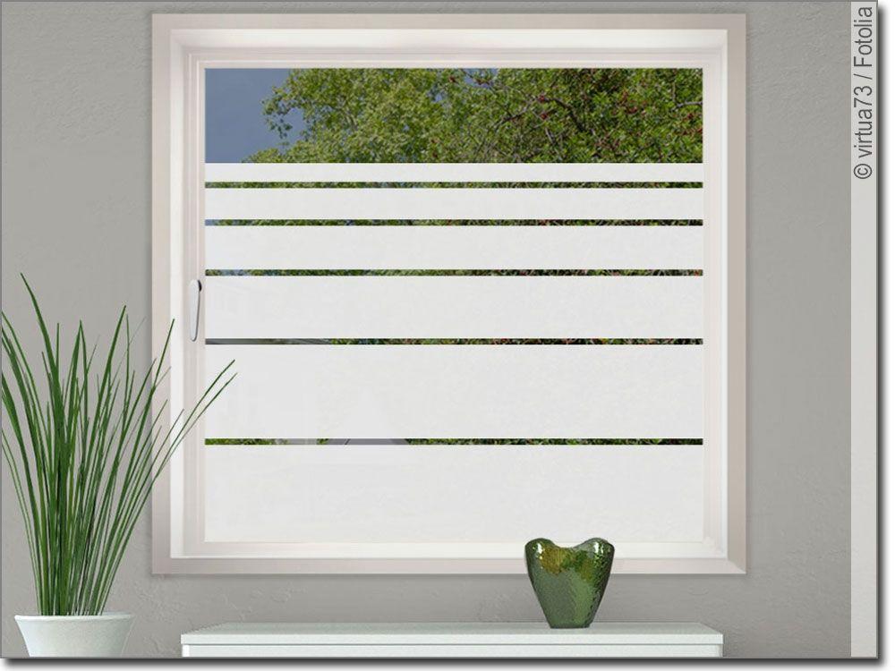 Fenster Folie Sichtschutz Fensterfolie Sichtschutzfolie