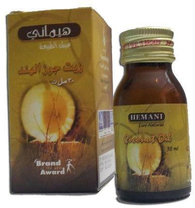 زيت جوز الهند للشعر Price Review And Buy In Egypt Amman Zarqa White Friday Grocery Stuff To Buy