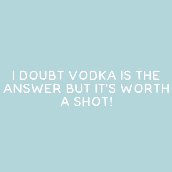 Funny Quotes About Relaxing With A Drink Vodka Quotes For Moms Mothers Families Drinking Quotes Sentimental Quotes Cocktail Quotes