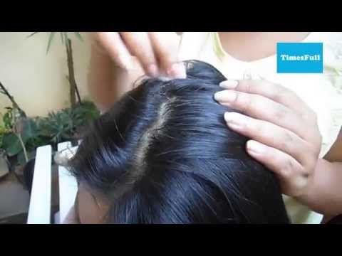 Magic Hair Growth Oil Reduce Hair Fall And Reverse Gray Hair