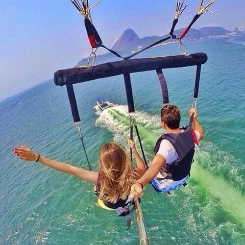 Imagem de love, couple, and summer
