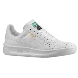 finest selection e0733 af721 PUMA GV Special   Outfit ideas   Kids sneakers, White ...