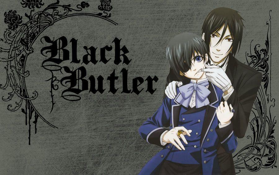 Pin On Kuroshitsuji Black Butler