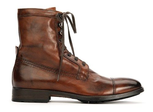 a6939dedc94 To Boot New York -Lincoln- | Style_LookoBoot-a-holic | Shoe boots ...