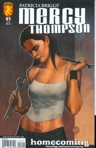 Download free mercy thompson homecoming 1 patricia briggs limited download free mercy thompson homecoming 1 patricia briggs limited edition variant exclusive cover patricia briggs mercy thompson 1 pdf fandeluxe Gallery