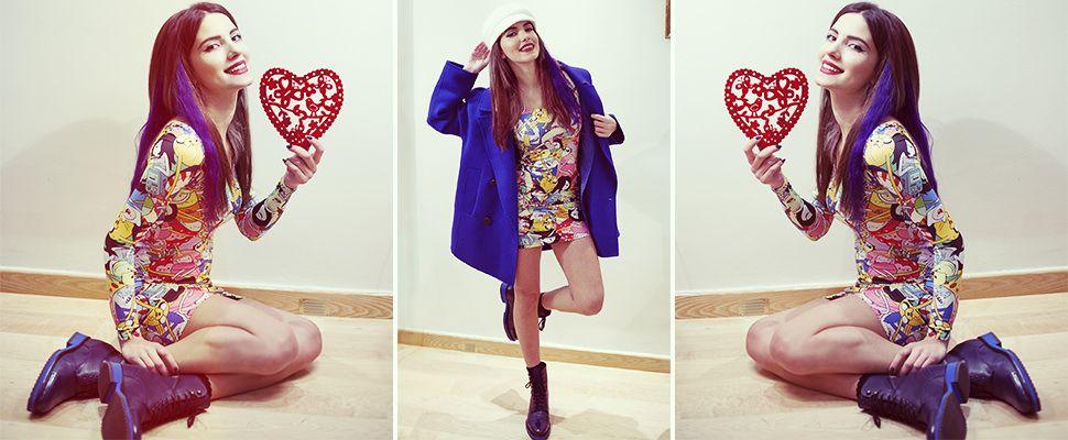 Scarpe con rialzo modello Oslo: colorate, comode e artigianali. Fino a 10 cm in più!  http://www.guidomaggi.it/collezione-lusso/scarpe-rialzate-donna/oslo-76-detail