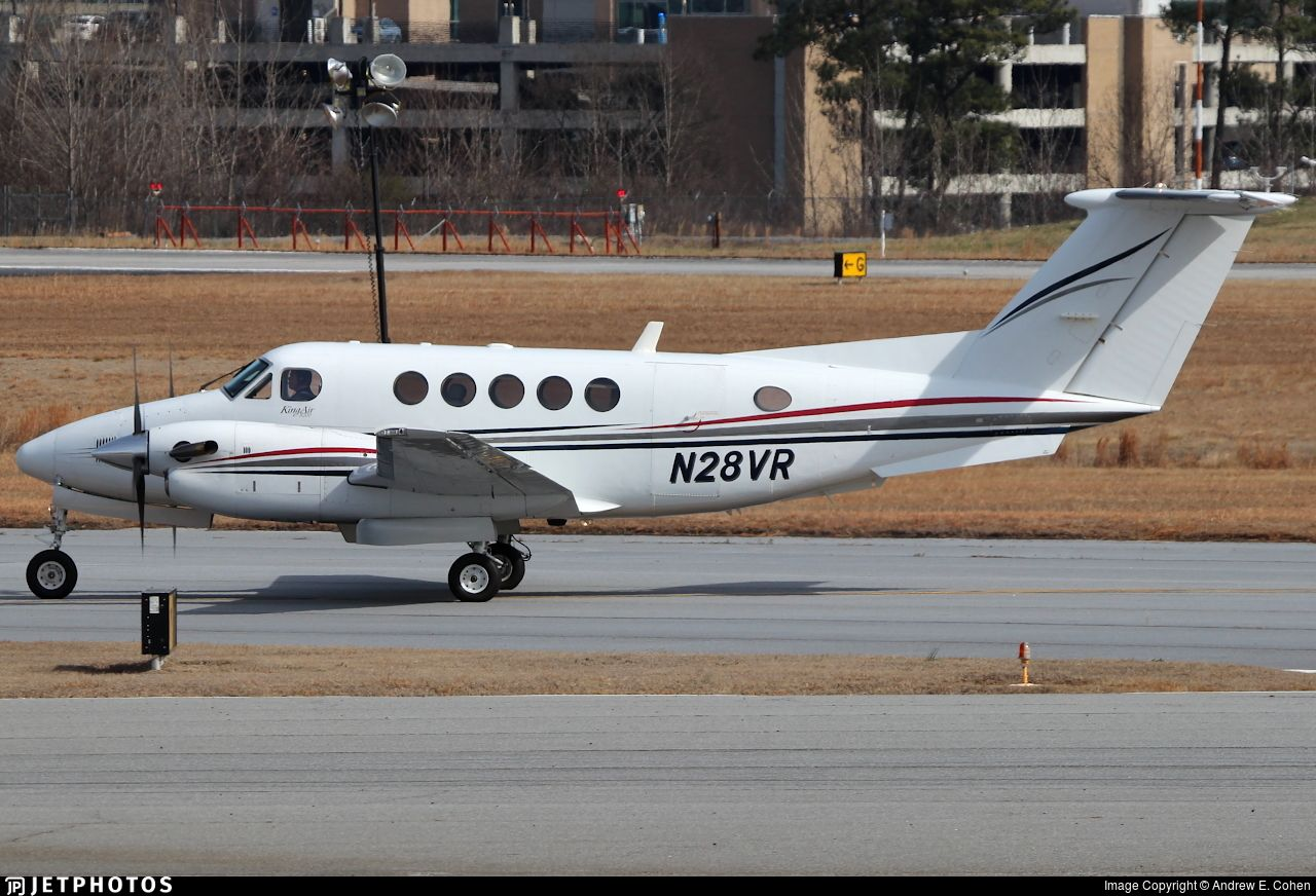 Pin by max smith on King Air Passenger jet, Aircraft