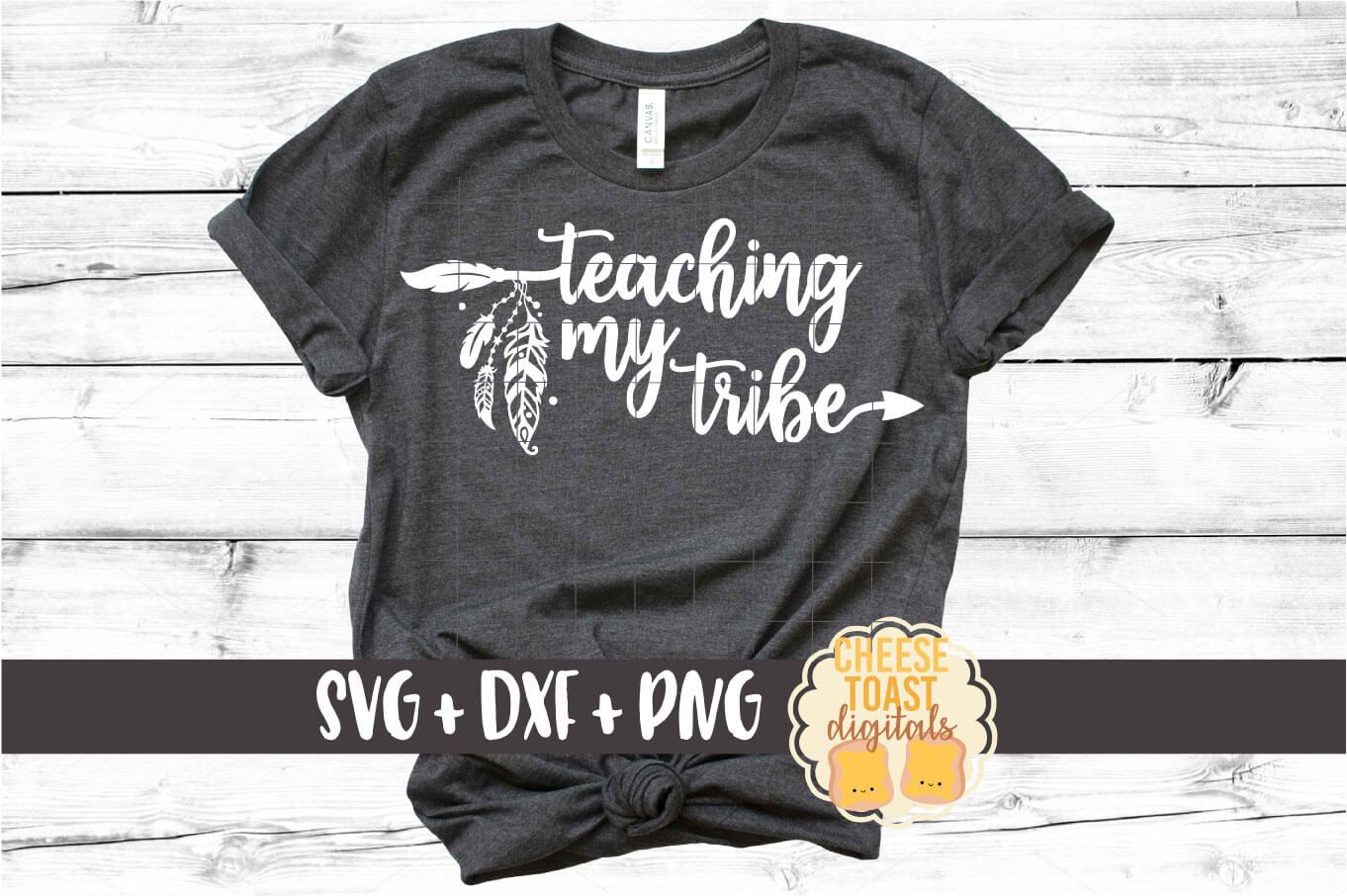 Download Pin on School and Teacher SVG Files
