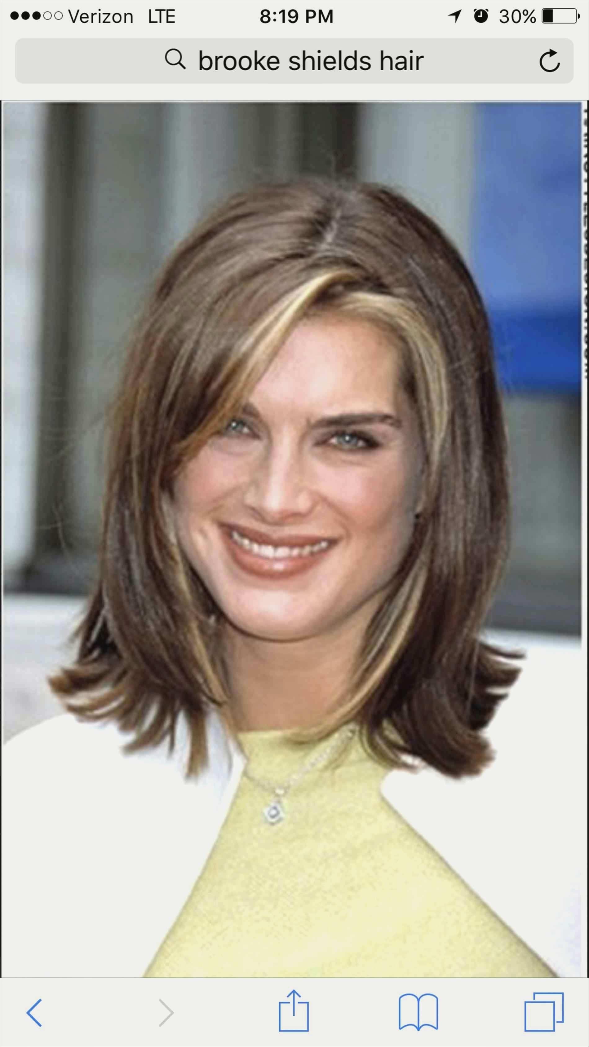 20 Halblanges Haar Frisuren Frisuren Lange Haare Frisuren