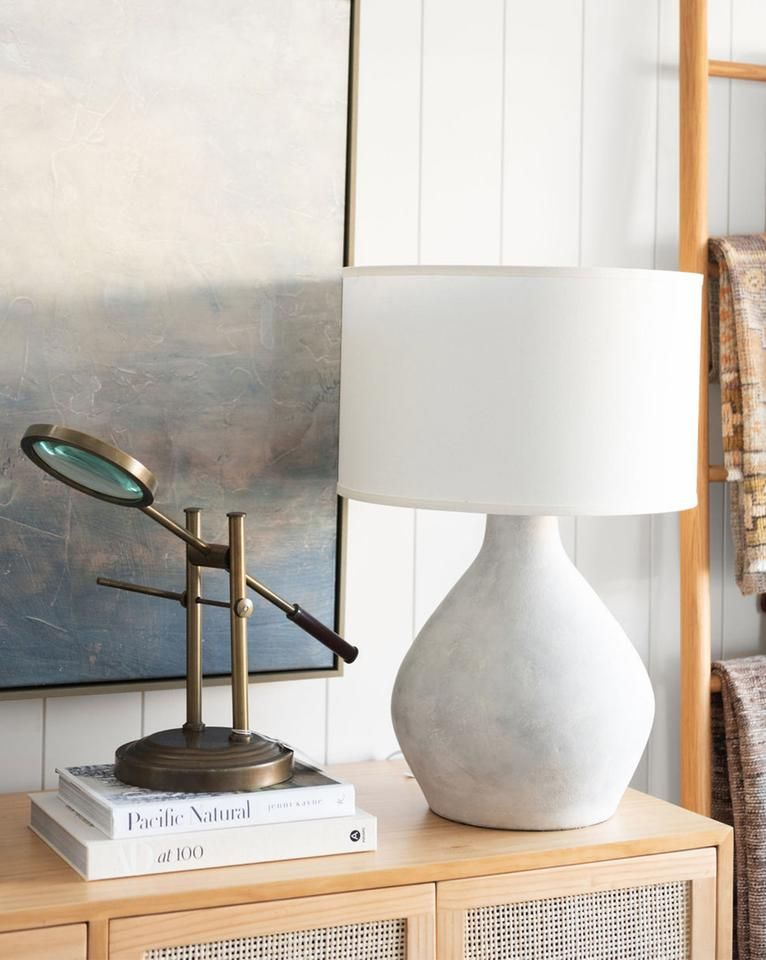 Stetson Table Lamp In 2020 Table Lamp Table Lamps For Bedroom Side Table Lamps