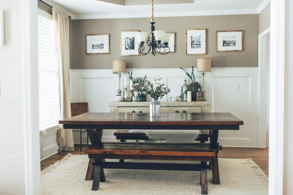 stone hearth favorite paint colors dining room paint on benjamin moore paint by room id=12143