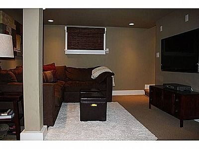 basement color schemes basement colors home basement on basement color palette ideas id=33043