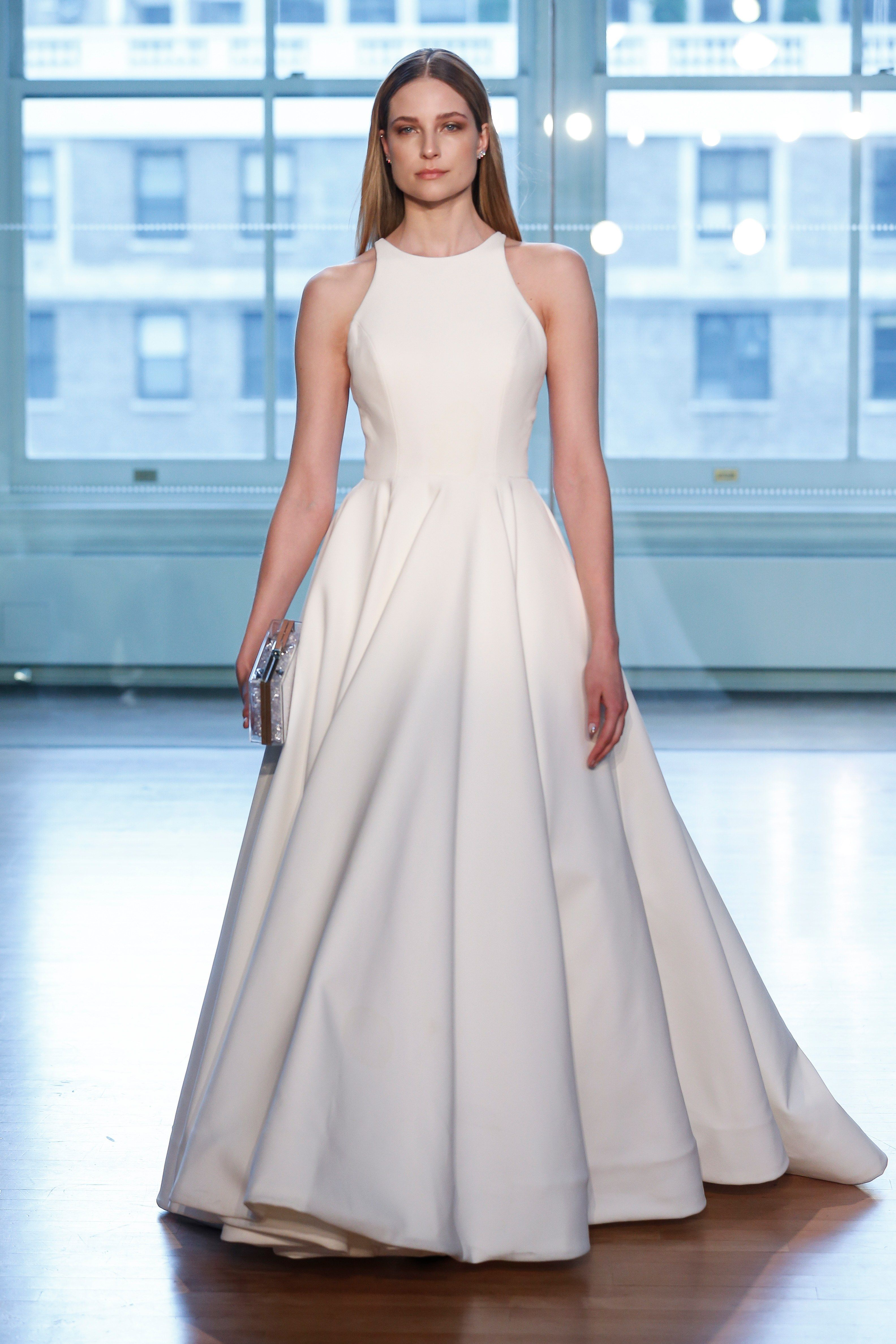 Justin alexander bridal wedding dress collection spring 2019 justin alexander bridal wedding dress collection spring 2019 brides junglespirit Images