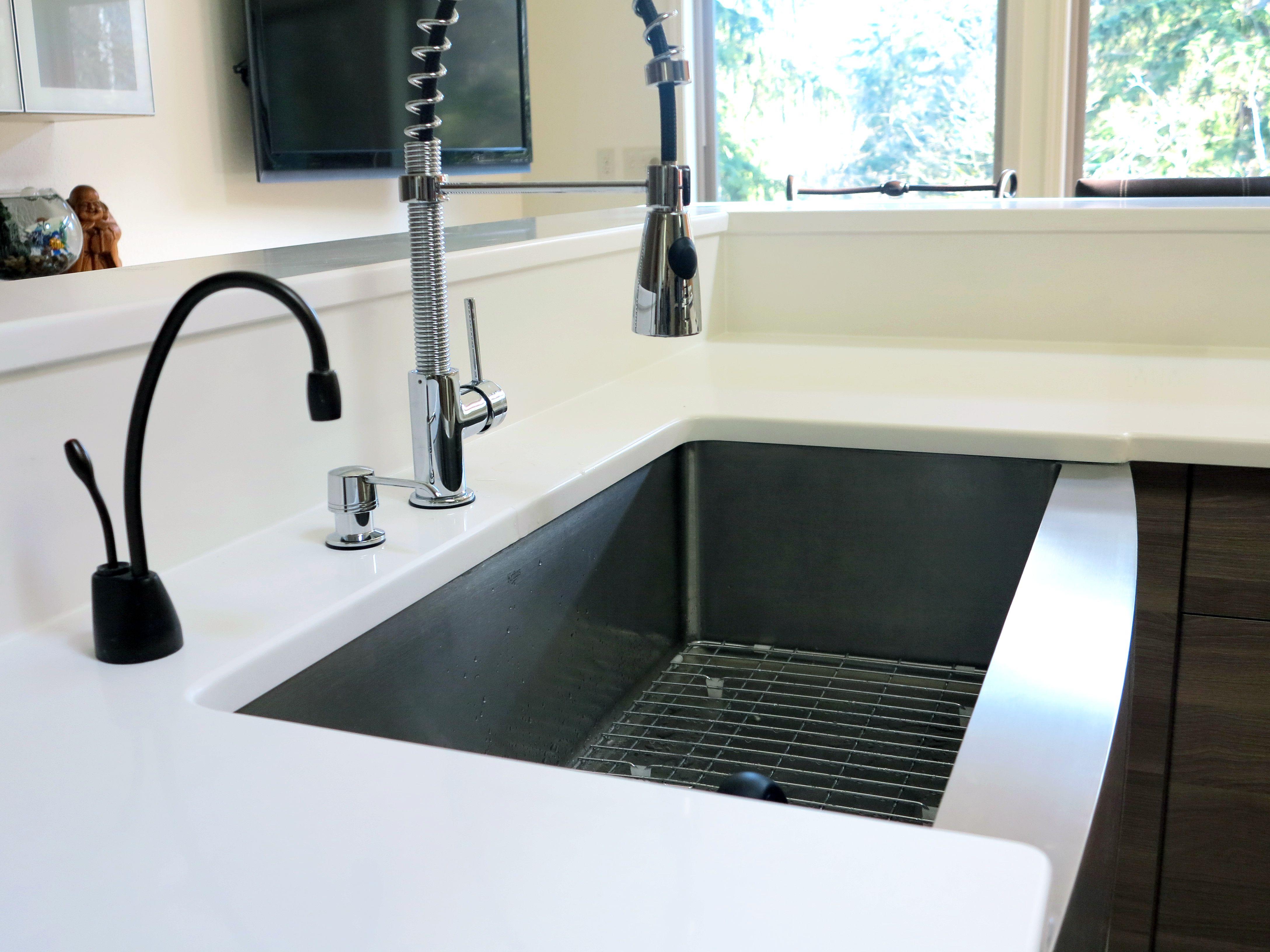 Quartz Countertop Seattle By Granitemarblewa Com Countertops Kitchen Visualizer Granite Countertops