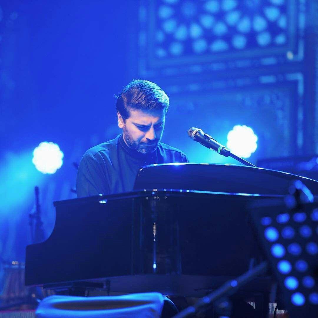 Pin By Soniya On Sami Yusuf Concert Sami