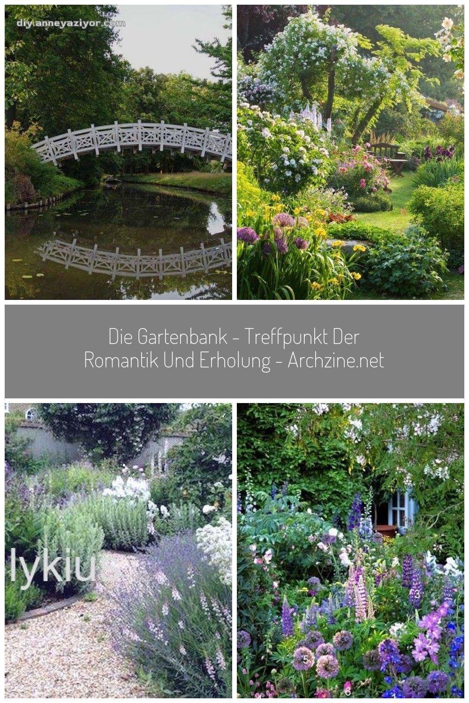 Der Worlitzer Park Englischer Garten Gondelfahrt Amphitheater Und Sogar Ein Amphitheater Der Englischer Garten Garten Englischer Landschaftsgarten