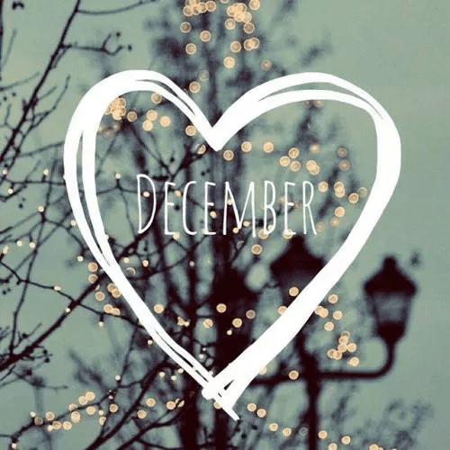 Hello December Wallpaper IPhone hellodecemberwallpaper