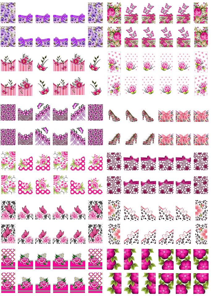 Folha 2 sem base imprimirfwg imagem png 683 960 pixels folha 2 sem base imprimirfwg imagem png 683 960 pixels redimensionada 76 altavistaventures Gallery