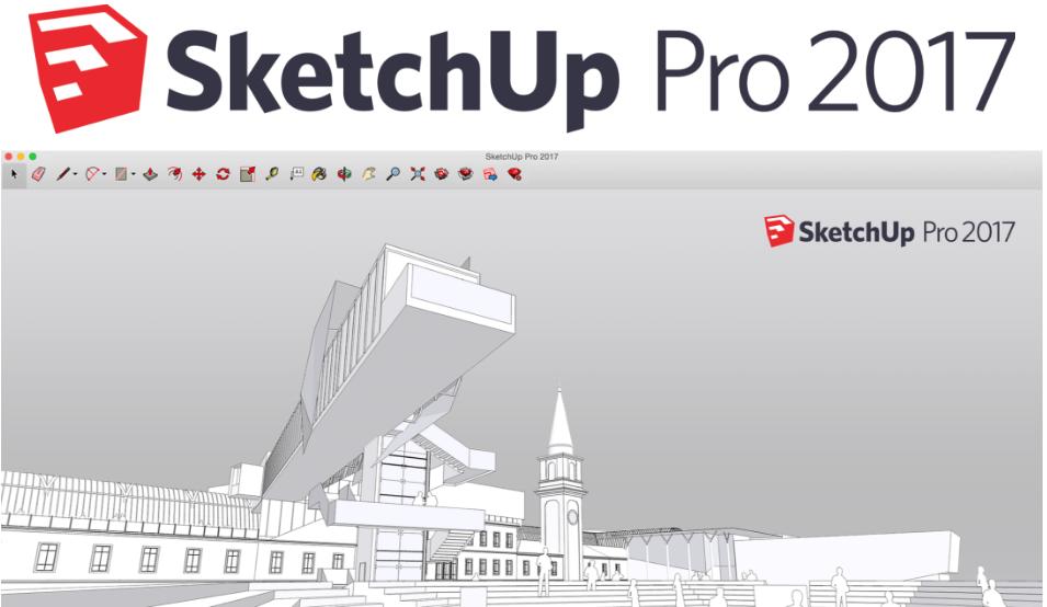 sketchup 17.0.1 free download 32 bit